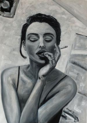 S Cigaretou