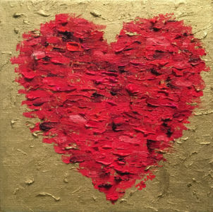 Srdce New